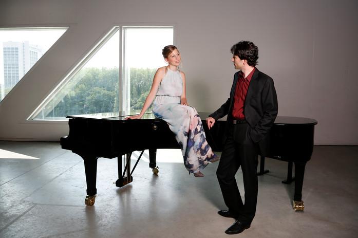 Mephisto Piano Duo Photoshoot (4)