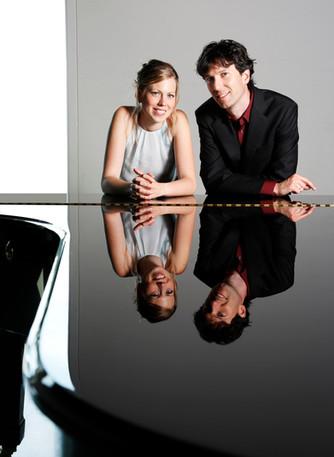 Mephisto Piano Duo Photoshoot (6)