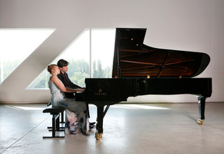 Mephisto Piano Duo Photoshoot (3)