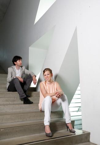 Mephisto Piano Duo Photoshoot (7)
