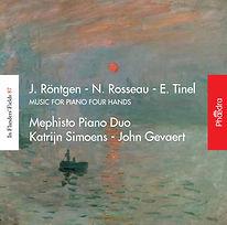 Cover_CD_Röntgen_-_Tinel_-_Rosseau.jpg