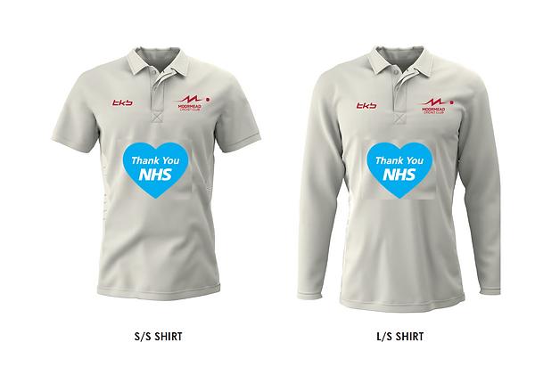 MMCC Kit Shirts.png