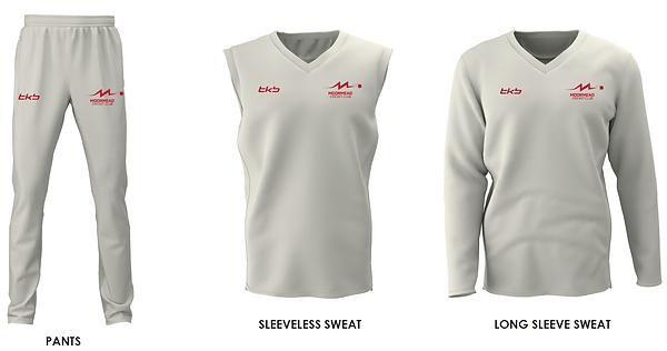 MMCC Kit Pants and Sweats.png