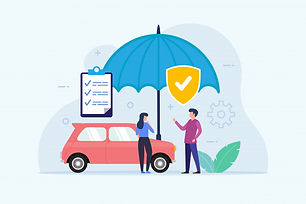 car-insurance-with-umbrella-protection_7