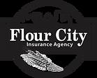 FC Logo Original.png