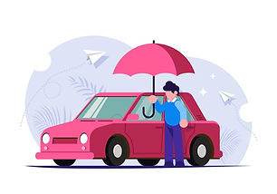car-insurance-against-natural-disasters-