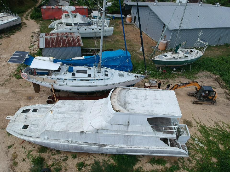 Indonesia Yacht Repair slip.jpg