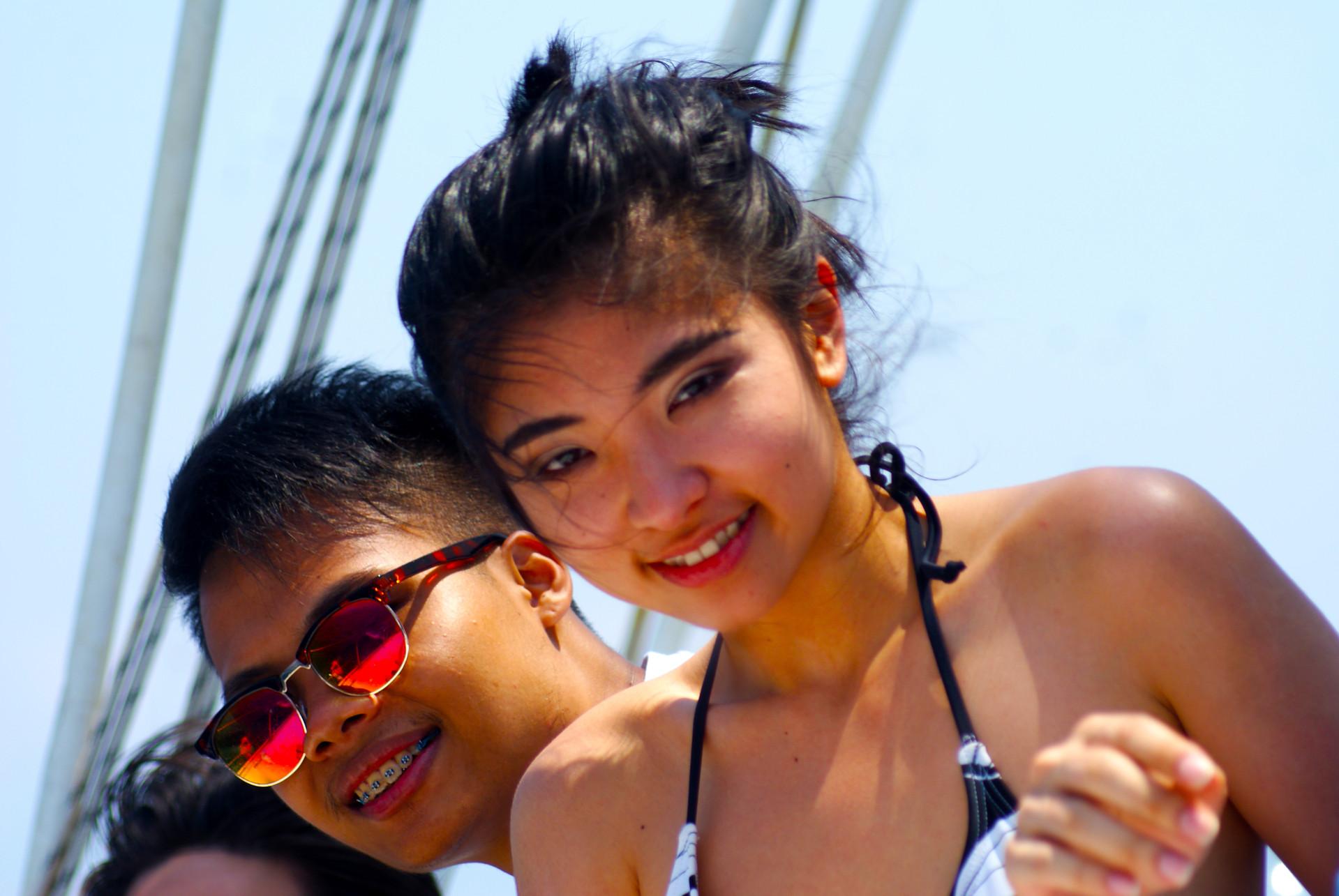 Marina Del Ray Activities.jpg