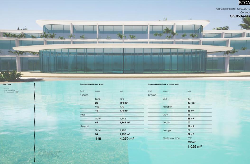 Gili Gede Resort CONCEPT 13sep19-5.jpg