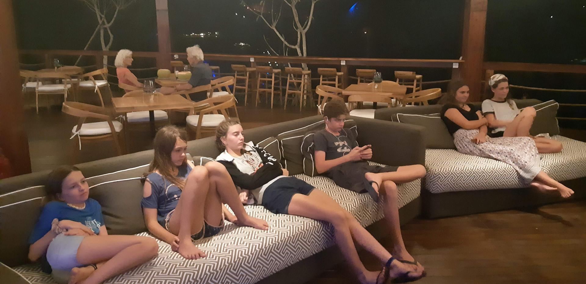 Childrens Movie Night Marina Del Ray.jpg