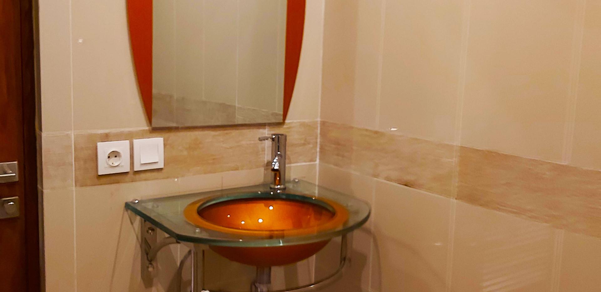Marina Del Ray Resort Vanity Basin.jpg