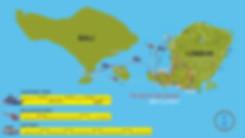 Transport Map Revisi-MDR.jpg