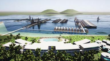 Gili Gede Resort CONCEPT 13sep19-10.jpg