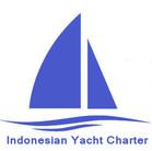 logo Indonesian yacht charter logo.jpg