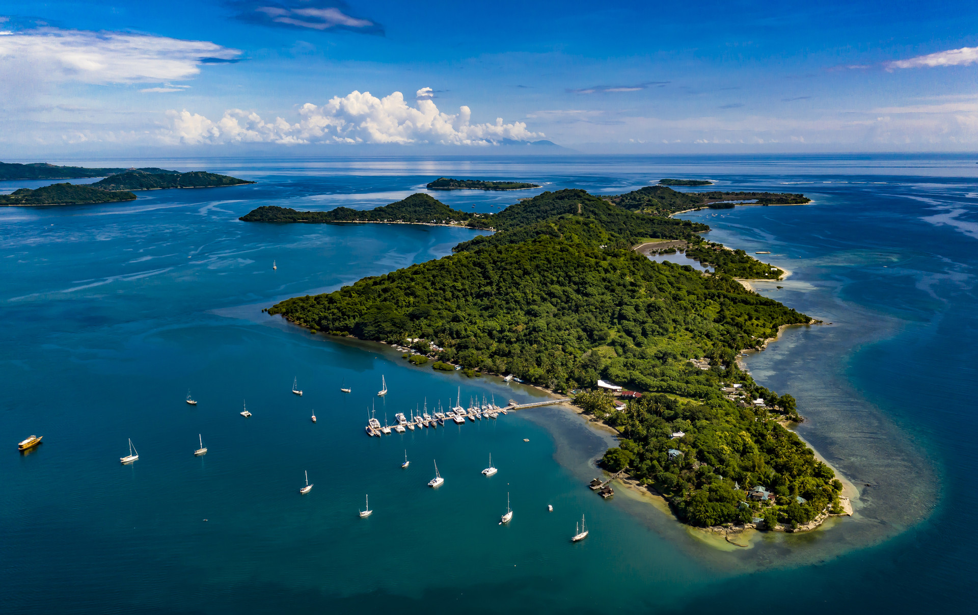 Main Island Gili Gede Marina Del Ray.JPG