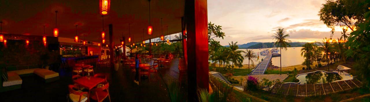 Marina Del Ray Sunset Dinning.jpg