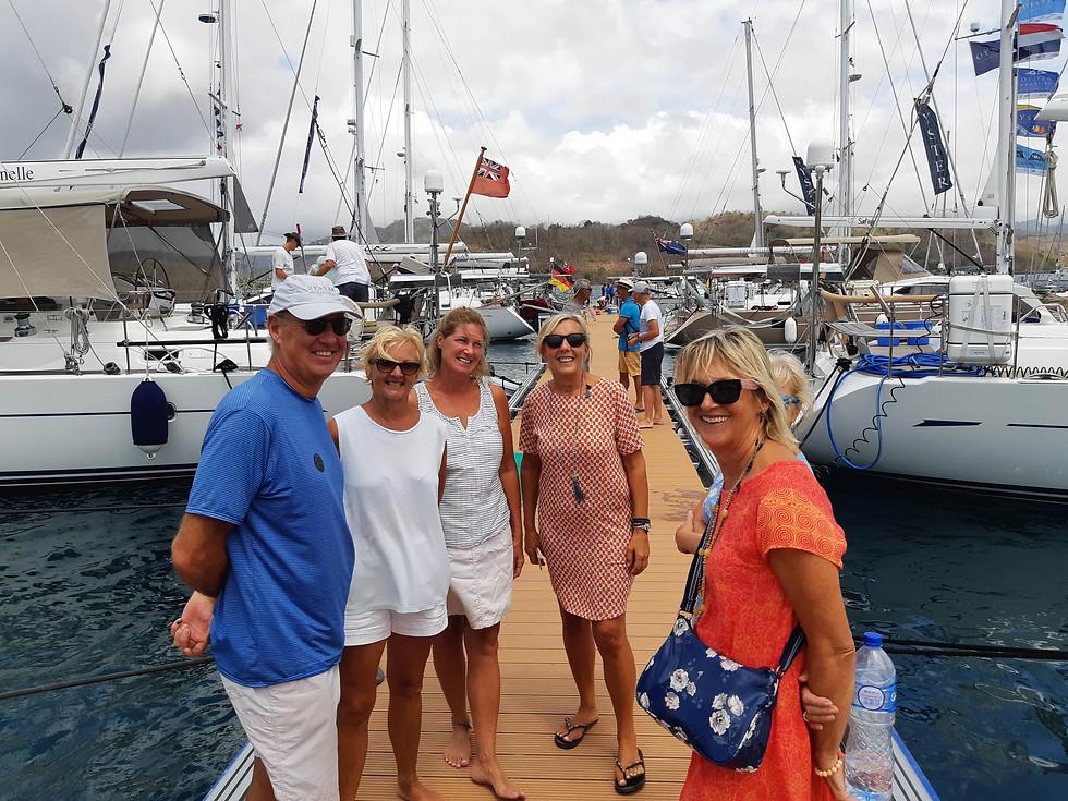 Marina Del Ray friends.jpg