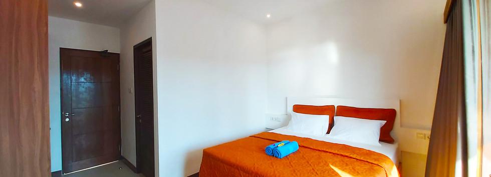 Welcome to Marina Del Ray Resort accommo