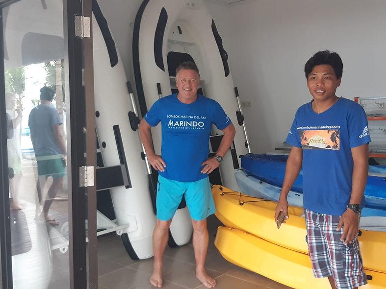 3.2 meter boat tenders for sale