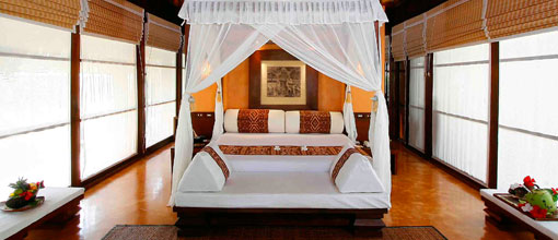 South Coast Lombok accommodation