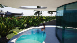 Gili Gede Resort CONCEPT 13sep19-23.jpg