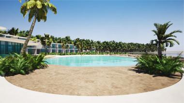 Gili Gede Resort CONCEPT 13sep19-18.jpg