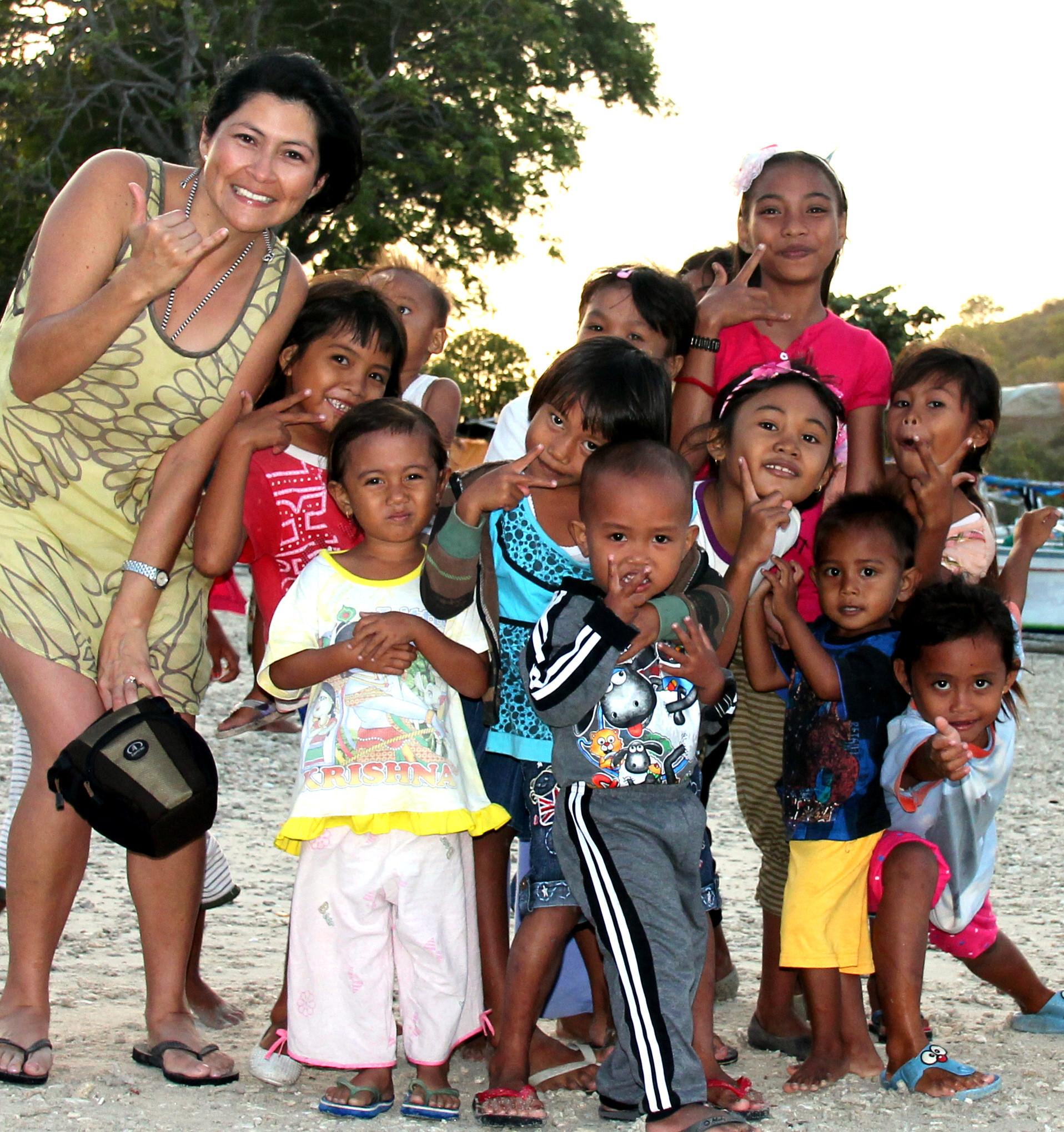 Gili Gede Gili Trawangon Lombok 554.JPG