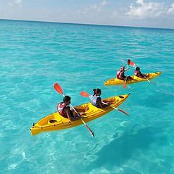 Canoe Hire Gili Gede Marina Del Ray.jpg