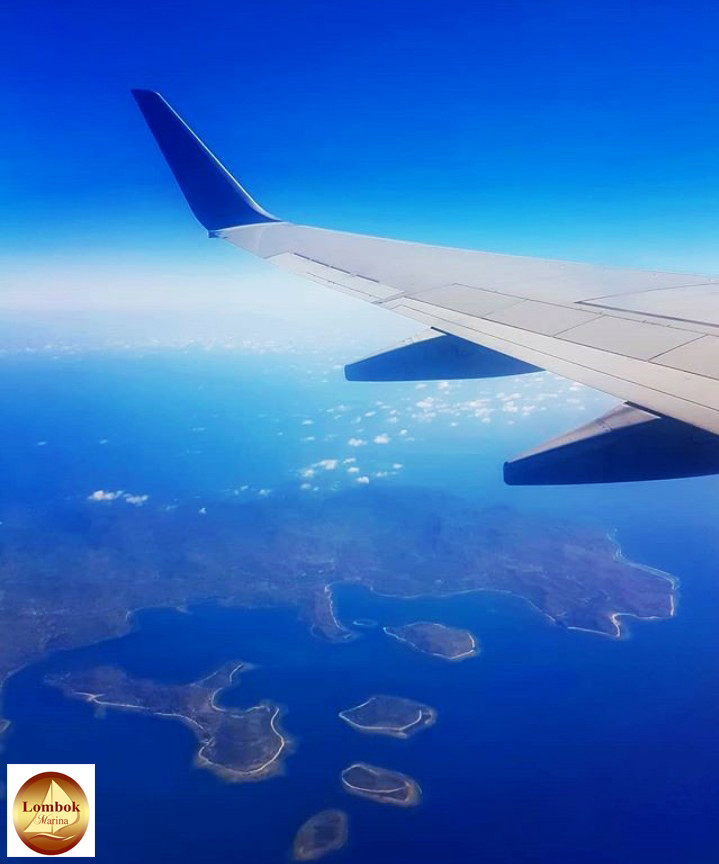 Secret Gili Islands Lombok