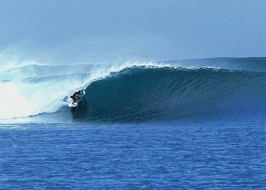 Beloongas Bay Gili Gede lombok Marina De