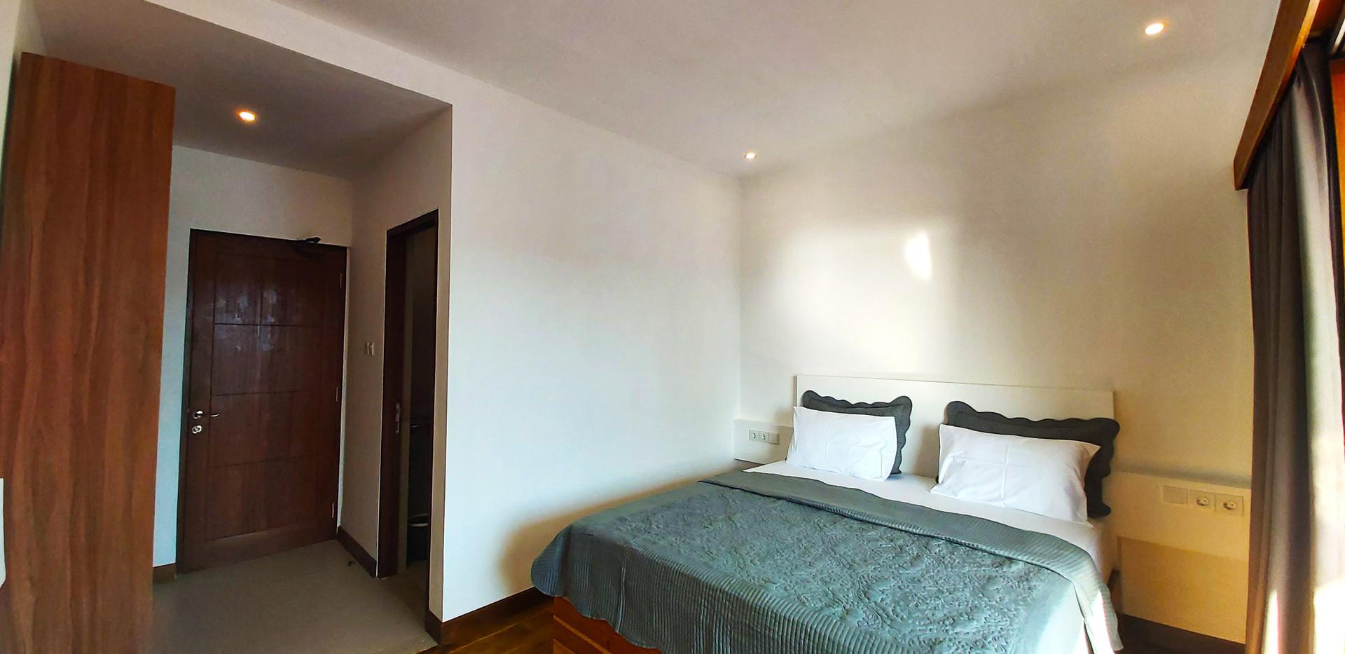 Marina Del Ray Bedroom 2.jpg