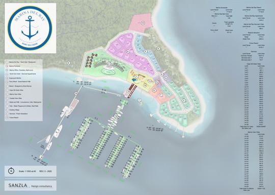 Marina Del Ray - stage 2 master plan.jpg