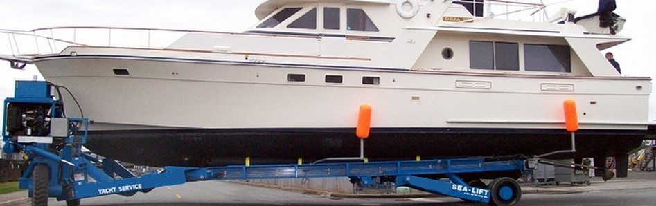 30 T Sea Lift Marina Del Ray Lembar .jpg