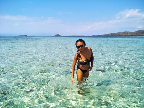 Marina Del Ray Gili Gede beaches.jpg