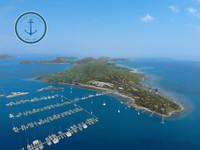Marina Del Ray Stage 2 Development