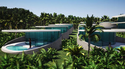 Gili Gede Resort CONCEPT 13sep19-22.jpg