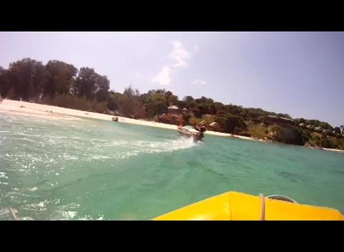 Marina Del Ray Yacht Charter Port Gili G