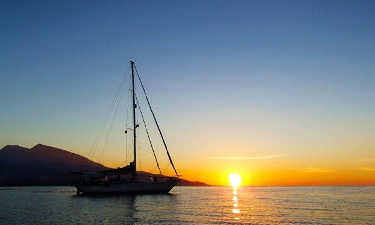 5 Day 4 Night Resort Sailing Holiday Incl Transfers & Accom for 6 Guests Ex Bali