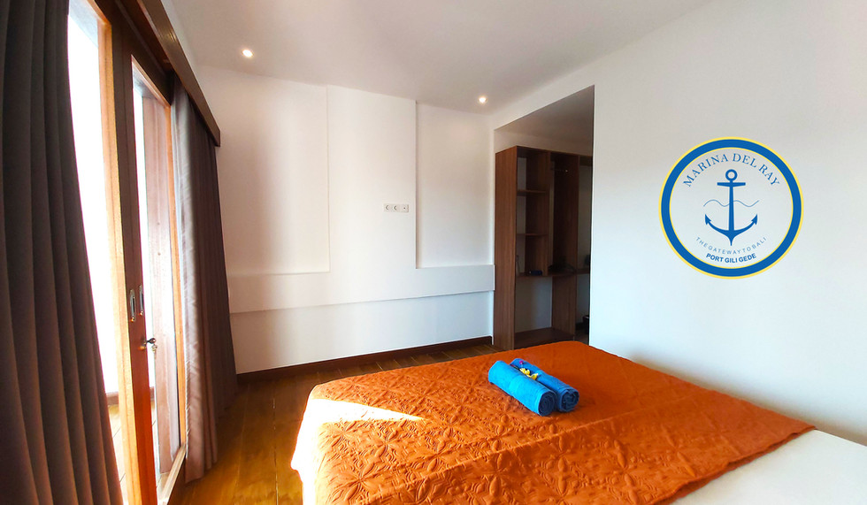 Marina Del Ray Hotel Room.jpg