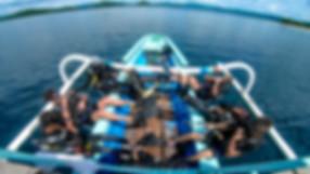 Open Padi dive Marina Del Ray.JPG