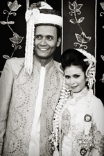 Susak Wedding