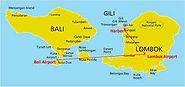 Lombok Tourism, Lombok Holiday, Accommodation, Lombok Flights, Lombok Villa