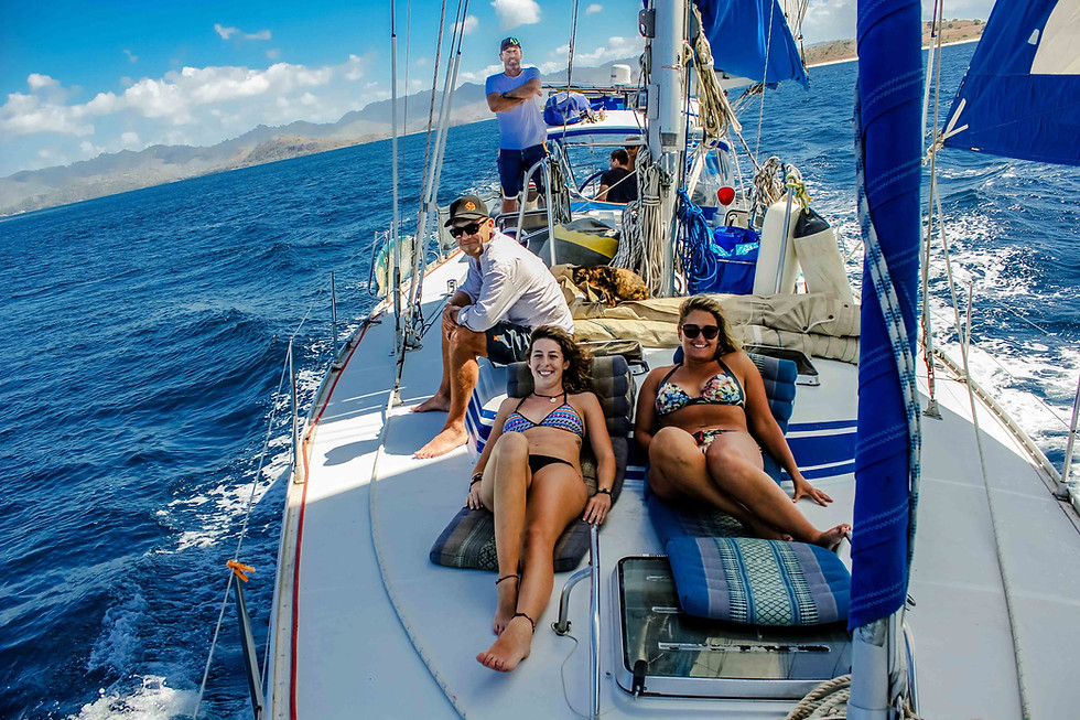 Indonesian Yacht Charter Luxury Yacht Lo