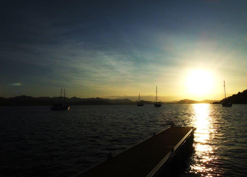Sunset Port Lombok Marina del Ray.jpg