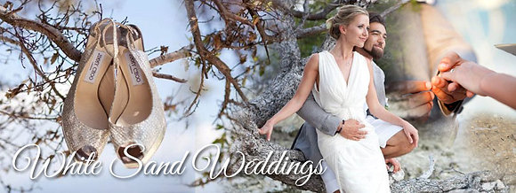 Plan Your Island Wedding