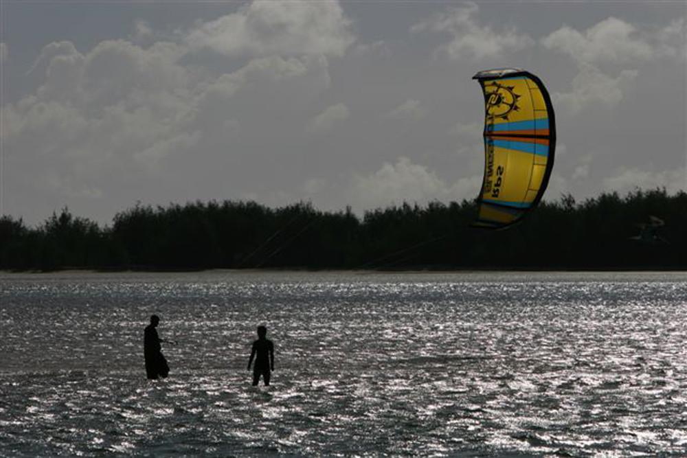 Basilea sailing 166.jpg