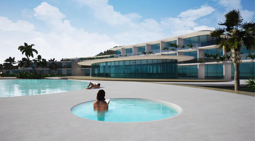 Gili Gede Resort CONCEPT 13sep19-20.jpg