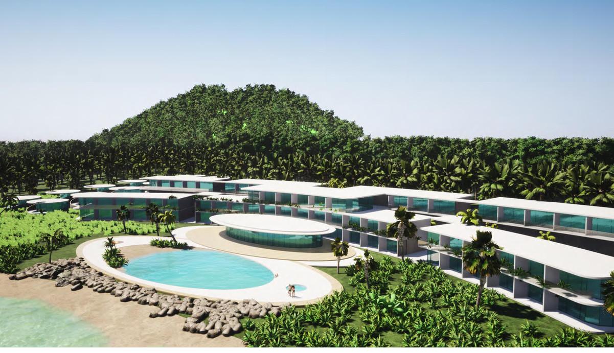 Gili Gede Resort CONCEPT 13sep19-8.jpg