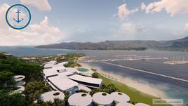 4 Resort view - Logo.jpg