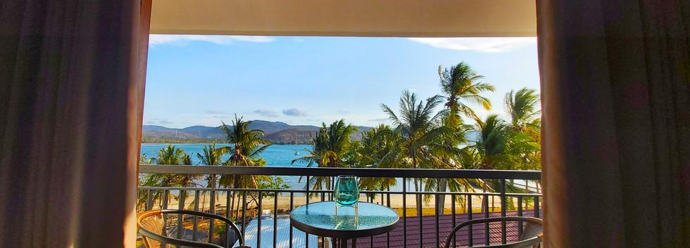Marina Views Marina Del Ray.jpg
